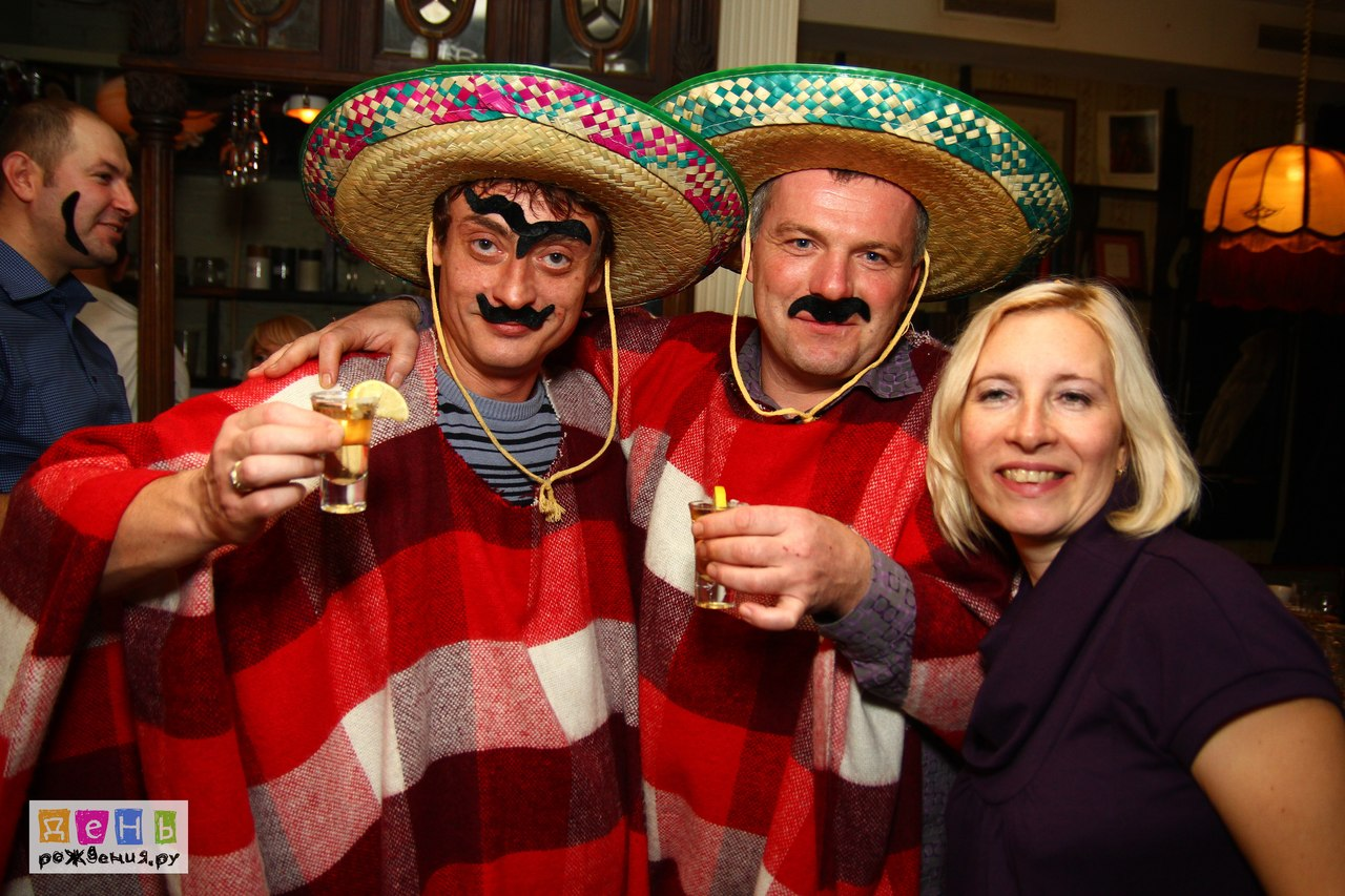 сильное новогоднее поздравление в испанском стиле хитрости, как бережно